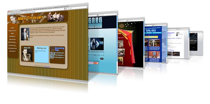 site_design