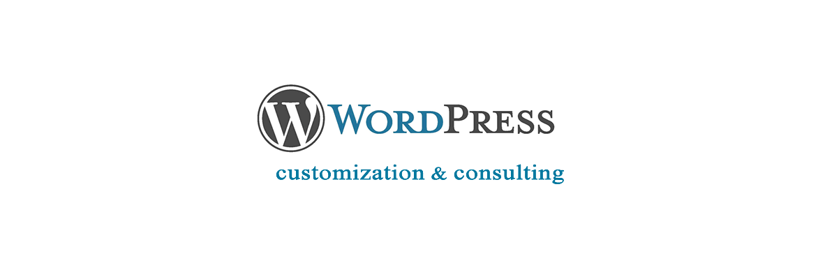 slide_wordpress2
