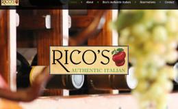pfolio_ricos