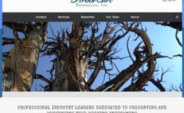 sun valley tree - arbor care resources
