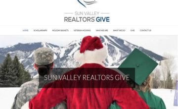 sun valley realtors give