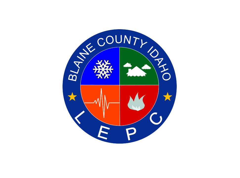 BCLEPC Logo