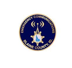 Blaine County 911
